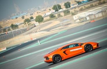 Accademia_Dubai-00041